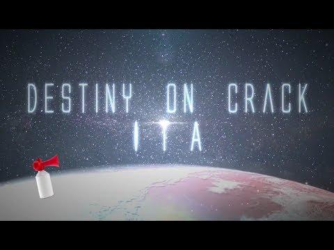 Destiny Memes and Hilarious Moments!