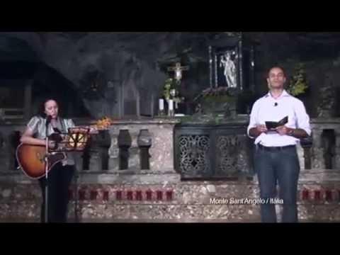 Quaresma de São Miguel Arcanjo - 8º dia