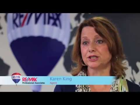 RE/MAX Professional Associates Office Tour - Auburn, MA