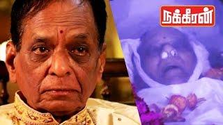 Carnatic singer Balamuralikrishna Passes Away in Chennai