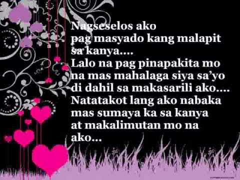 tagalog quotes vidoemo emotional video unity