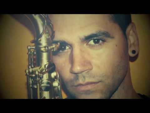 Pete Gust - So Deep Inside by MAESE SAX ,FLUTE & SAX IMPROVISATION