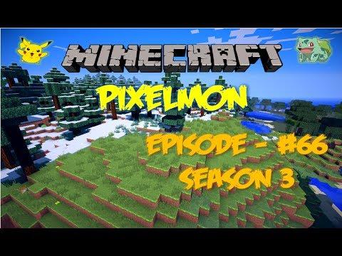 скачать minecraft 1.6.4 сборка pixelmon