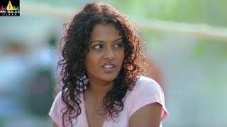 Actress Sonia Scenes Back to Back   Happy Days Telugu Movie Scenes   Sri Balaji Video - SRIBALAJIMOVIES
