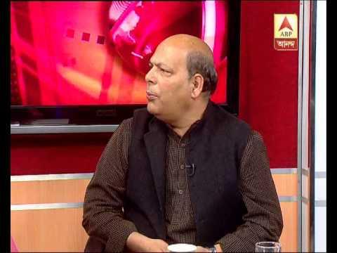 GKSS:Ghanta khanek sange suman ( 05.02.15)