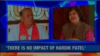 Exclusive: Amul chairman Ram Singh Parmar speaks to NewsX - NEWSXLIVE