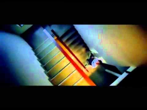 Ghost 2011 theatrical trailer Full HD starrer Shiney Ahuja Sayali Bhagat