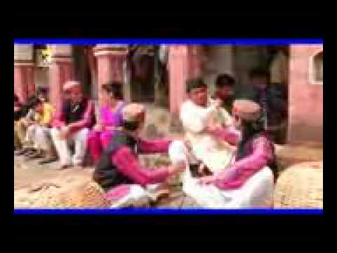 Garhwali song  dool bhaji damoho dida upload boy d