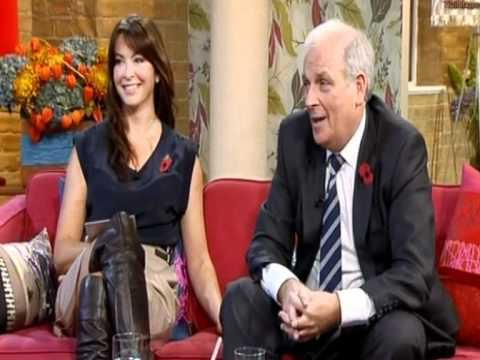 Suzi Perry Quick Upskirt - This Morning Tv Show Download mp3