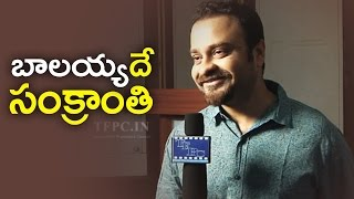 Music Director Chirantan Bhatt Interview About Gautamiputra Satakarni | TFPC - TFPC