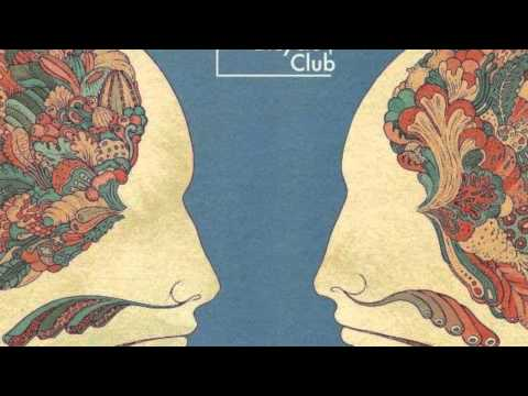 Lights Out Words Gone Bombay Bicycle Club