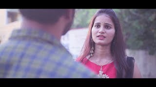 Love At Wedding Card Trailer || Telugu Short Film || By Ram Gonuguntla - YOUTUBE