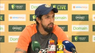 16 Dec, 2018: Cricket- Kohli leads India's fightback in Perth - ANIINDIAFILE