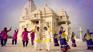 Moujan Lagiyan Sai Bhajan By Luv-Kush [Full Video Song] I Meri Bigdi Banade Sai - TSERIESBHAKTI
