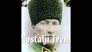 Atatürk'ün sevdiği şarkılar 8