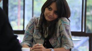 Malli Malli Premistha - Telugu Short Film 2015  - By Eyan Jatin - FBO - YOUTUBE
