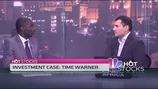 Time Warner - Hot or Not - ABNDIGITAL