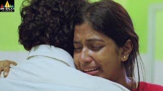 Prema Khaidi Movie Scenes | Amala Paul and Vidharth Escape From Constable | Telugu Movie Scenes - SRIBALAJIMOVIES