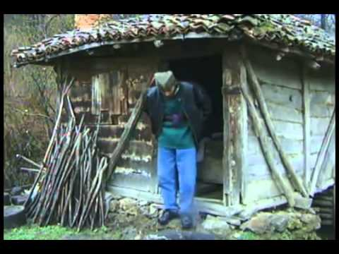 Najsmesniji Klipovi Na Balkanu - Smesni Klipovi - Vicomanija