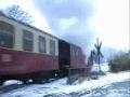 Vashti Bunyan ..train Song .. Lyrics Pulldown Below