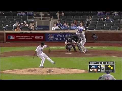 MLB Great Plays