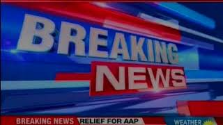CBI registered case against ex-MXD MD Jignesh Shah and 10 others as well - NEWSXLIVE