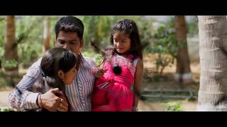 aasha telugu short film - YOUTUBE