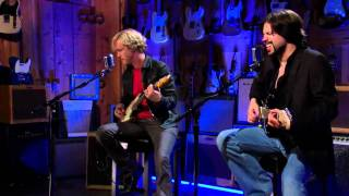 Kenny Wayne Shepherd Videos