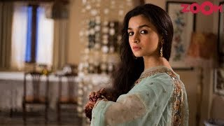 Alia Bhatt Starrer Raazi's Dream Run Continues As It Grosses 207 Crores Worldwide - ZOOMDEKHO