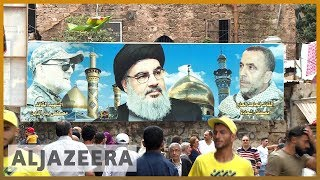 🇱🇧 Hezbollah strengthens influence in Lebanon parliament | Al Jazeera English - ALJAZEERAENGLISH