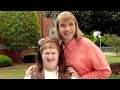 Celebrating 'Little Britain' 2019