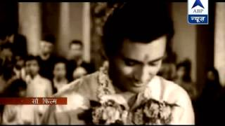 Love Story Season 2: Nigaar Z Khan narrates the saga between Dev Anand and Suraiya - ABPNEWSTV