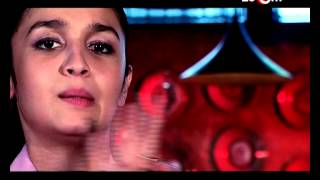 Genext - Alia Bhatt talks lost 14 kgs