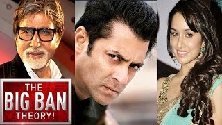 Bollywood stars and Media's SENSATIVE relationship - Full Episode   EXCLUSIVE