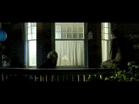 Natasha - Trailer