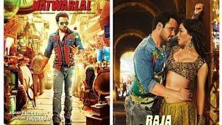 Raja Natwarlal Movie Review By Shikha Bhatnagar - THECINECURRY