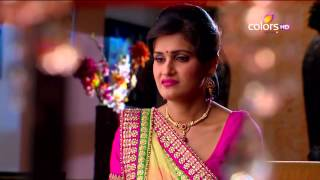 MadhuBala : Episode 1044 - 1st August 2014