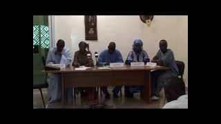 Senegal-Amnesty-Expulsions-APA 