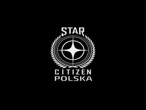 Star Citizen Polska