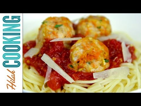 Easy Everyday Cooking Recipe Cards Video