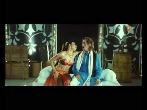 Badi Jaan Leva (Full Bhojpuri Hot Item Dance Video Song) International Daroga