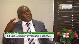 SA to host ITU Telecom World conference - ABNDIGITAL