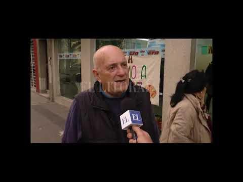 ANUNCIOS NACIONALES: AMBIENTALISTAS NO VEN CAMBIOS SIGNIFICATIVOS PARA LAS  FUMIGACIONES