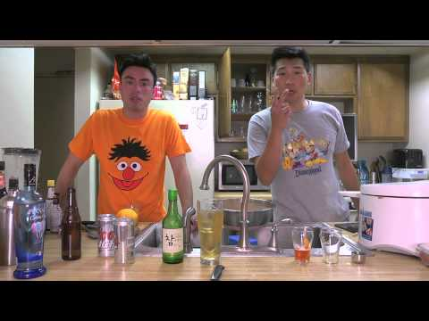 OKs Happy Hour Ep 34: Deep Fried Country Fried Steak Dinner