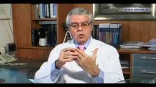 Dr. Enrique Bassas. Cirugía reconstructiva