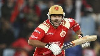 Hot Spot - #IPL7 First Impressions - Cricket World TV - CRICKETWORLDMEDIA