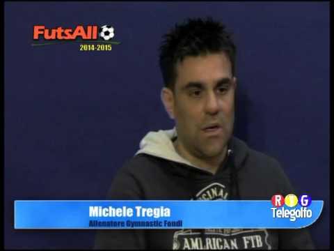 17 03 15 Int Michele Treglia