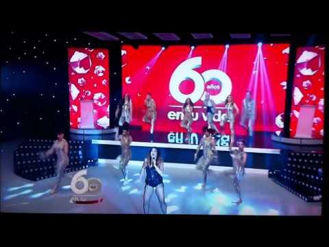 WAPA TV 60 años en tu vida - Opening