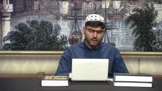 Ali BAĞCI-Katru'n-Neda Dersleri 032