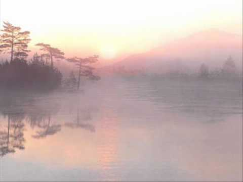Essential Music - Echoes of Healing